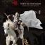 End I Toys EIT1707 Thirty-Six Stratagems: crossing the sea under camouflage - Xue Ren Gui / Horse and saddle thumbnail 6
