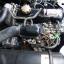 ขายแล้ว Toyota 5FG15 thumbnail 15
