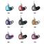 ขายหูฟัง TFZ Series 1S หูฟัง IEM รุ่นล่าสุด บอดี้ metailic สายฉนวนใสแบบใหม่ ประกัน1ปี thumbnail 52