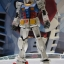 BANDAI RG 01 - RX-78-2 GUNDAM thumbnail 2
