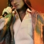 HOT TOYS MIS14 Leslie Cheung (Miss You Much Leslie - Passion Tour Version) thumbnail 7