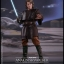 Hot Toys MMS437 STAR WAR EPISODE III: REVENGE OF THE SITH - ANAKIN SKYWALKER thumbnail 11