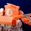 ThreeA G.I.D ORANGE F.I.R.E.FLY DROPCLOTH 1.5U (สีส้ม) thumbnail 1