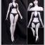 Originaleffect OE Reborn body (female standard) thumbnail 1