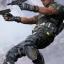 Hot Toys MMS245 CAP: TWS - Falcon thumbnail 6