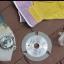 DG12 ใบตัด+เซาะร่อง 125mm Graff Speed Cutter สินค้า Germany made in poland thumbnail 10