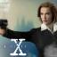 threezero 3Z0025 The X-Files - Agent Scully thumbnail 7