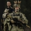 Easy&Simple 26019C SMU Tier-1 Operator Part IV Woodland Warfare thumbnail 29