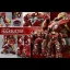 Hot Toys MMS285 Avengers: Age of Ultron - Hulkbuster thumbnail 20