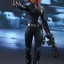 HOT TOYS MMS288 Avengers: Age of Ultron - Black Widow thumbnail 11