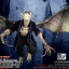 OuZhiXiang Monster File No.03 - THE VAMPIRE -D- thumbnail 9
