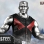 TOYS ERA TE015 The Steel thumbnail 4