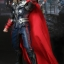 Hot Toys MMS175 THE AVENGERS - THOR thumbnail 6