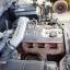 ขายแล้ว Toyota 5FD30 น้ำหนักยก 3 ตัน เครื่องดีเซล เสาสูง 4 เมตร แผงงาสไลด์ thumbnail 8