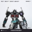 "3A/threeA Transformers 16"" G1 Nemesis Prime thumbnail 6"