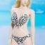 ACPLAY 1/6 ATX018 women sexy deep V one piece bikini thumbnail 17
