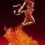 Sideshow Dark Phoenix Premium Format™ thumbnail 2