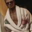 Blitzway BW-FC00326 Fight Club, 1999 Brad Pitt [Special Pack] thumbnail 8