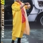 Hot Toys MMS380 BACK TO THE FUTURE PART II DR. EMMETT BROWN (SE) thumbnail 3