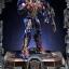 Prime 1 Studio MMTFM-16 TRANSFORMERS: THE LAST KNIGHT - OPTIMUS PRIME (EX) thumbnail 8