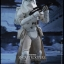 Hot Toys VGM25 STAR WARS BATTLEFRONT - SNOWTROOPERS thumbnail 8