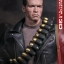 DAMTOYS CS001 CLASSIC SERIES 1/4 Terminator 2: Judgment Day - T-800 thumbnail 4