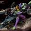 Infinity Studio - EVANGELION thumbnail 16