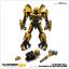 ThreeA x Hasbro Transformers: The Last Knight - Bumblebee thumbnail 1
