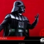 Hot Toys MMS388 Rogue One: A Star Wars Story - Darth Vader thumbnail 15