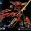 Prime 1 Studio PMMCVS-01 RONEN (MODERN COMBAT VERSUS) thumbnail 37