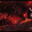 LUCIFER LXF1701D Wings of fallen (Deluxe Edition) thumbnail 30