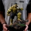 29/05/2018 Iron Studios - Hulk BDS Art Scale 1/10 Avengers Infinity War thumbnail 1