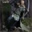 Asmus Toys LOTR010 The Lord of the Rings Series - Legolas thumbnail 7