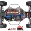 Slash VXL Brushless 4x4 2.4GHz RTR #6808 thumbnail 12