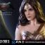 Prime 1 Studio HDMMDC-04 WONDER WOMAN (BATMAN V SUPERMAN: DAWN OF JUSTICE) thumbnail 13