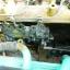 ขายแล้ว Mitsubishi ยกได้ 2.5 ตัน เครื่องดีเซล เสาสูง 3 เมตร เกียร์ธรรมดา thumbnail 16