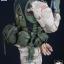 DAMTOYS No.93002 Grenadler 75th Ranger TASK FORCE RANGER thumbnail 22