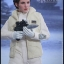 Hot Toys MMS423 STAR WARS: THE EMPIRE STRIKES BACK - PRINCESS LEIA thumbnail 12