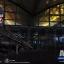 LEO Toys 17001 Airport Security Unit (ASU) 1.0 Training Version thumbnail 3