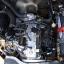 ขายแล้ว Toyota 7FG18 thumbnail 9