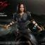 Star Ace SA0045 300: Rise of an Empire - Artemisia thumbnail 3