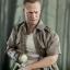 threezero 1/6 AMC The Walking Dead - Merle Dixon thumbnail 3
