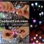 ต่างหูเรืองแสง ต่างหู LED มีไฟกระพริบ แบบเพชรเม็ดกลม thumbnail 7
