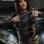 Star Ace SA0045 300: Rise of an Empire - Artemisia thumbnail 10