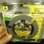 DG12 ใบตัด+เซาะร่อง 125mm Graff Speed Cutter สินค้า Germany made in poland thumbnail 12