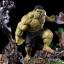 31/05/2018 Iron Studios - Black Widow BDS Art Scale 1/10 Avengers Infinity War thumbnail 20
