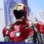 Hot Toys MMS427D19 SPIDER-MAN: HOMECOMING - IRON MAN MARK XLVII thumbnail 20