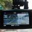 กล้องติดรถ GS8000L thumbnail 3