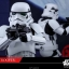 Hot Toys MMS393 ROGUE ONE: A STAR WARS STORY - STORMTROOPER thumbnail 9