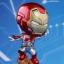 Hot Toys COSB371 SPIDER-MAN: HOMECOMING - SPIDER-MAN, IRON MAN MARK XLVII, VULTURE thumbnail 3